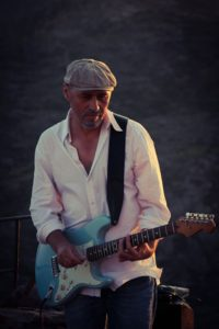 JACOB Guitar